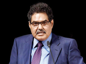 Sebi makes sweeping changes in norms 1