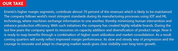Emmbi Industries Limited 5