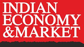India Economy & Markets