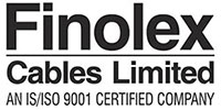 Finolex Cables Ltd. 1