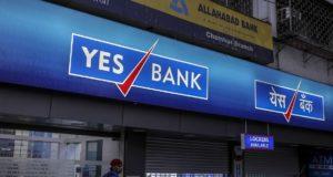 Best of Indian Economy & Market 1