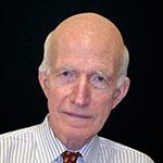 William J. Dean