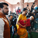 A Budget for Aspirational India 1