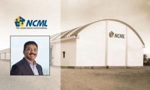 "NCML's ""Surakshit Mandi"" Program Provides Direct Platform to Farmers"