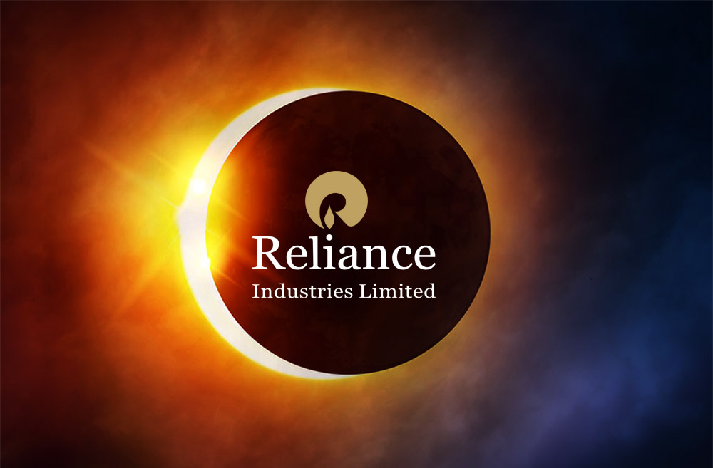 Reliance Industries Limited - The Beginning of The End of Reliance Outperformance