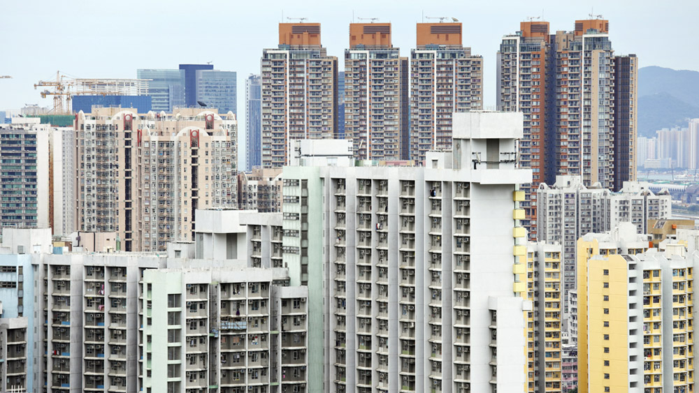 The Gera Pune Residential Realty Report January 2021, Sales Back to Pre-COVID Levels