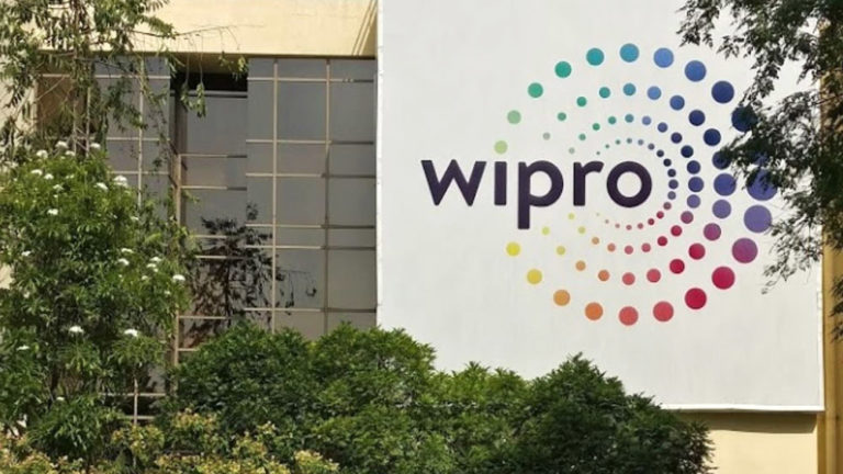 Wipro Limited - Company Analysis, Share Price, Market Analysis, Results and Company News