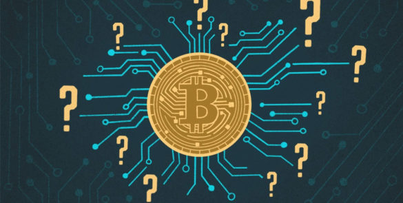 Government Wants to Ban Bitcoin in India & May Create Digital Currency of the Rupee