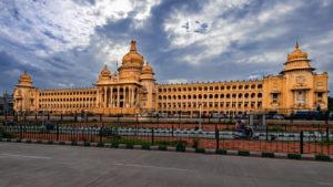 Karnataka State - News, Market, Economy, GDP