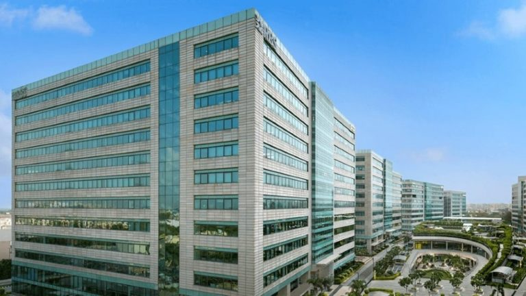 Brookfield India Real Estate Trust is Launching its IPO Today, Offer to Close on Feb 5
