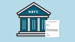 NBFCs: RBI to Revise Regulatory Framework for a Stricter Control