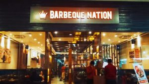 Barbeque Nation Hospitality IPO opens on March 24, 2021