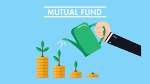 Using Mutual Fund to Become 'Crorepati'