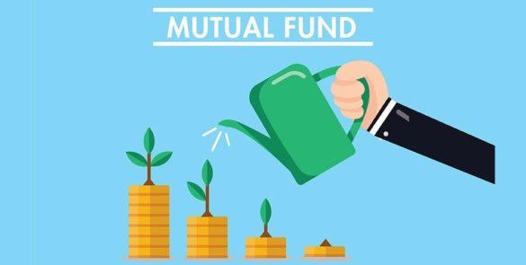 Using Mutual Fund to Become 'Crorepati'