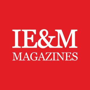 IE&M Team