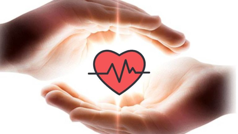 Covid-linked healthcare Infrastructure & Services - RBI's Healing Touch