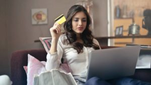 Reverse Migration: A Boon to E-commerce