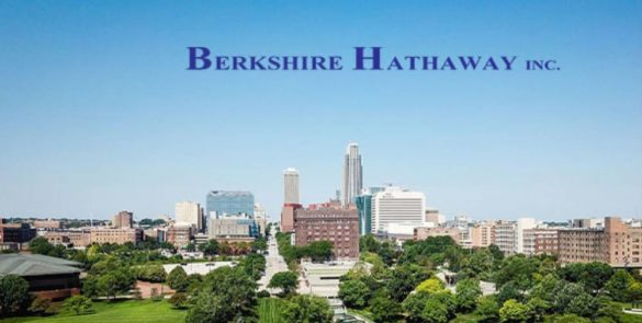 Takeaways from the 2021 Berkshire Hathaway Annual Meeting