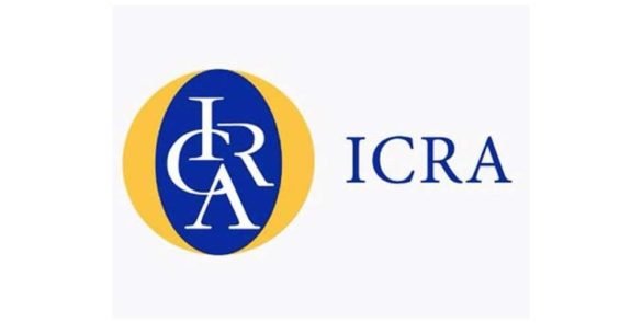 ICRA Projects GDP Growth at 8.5 pc in FY-2022