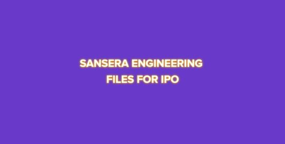 Sansera Engineering files IPO Papers