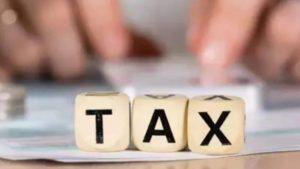 At Last No More Retrospective Tax