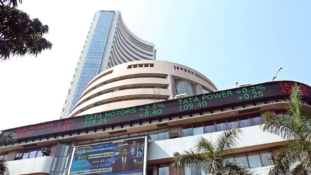 Where Is Market Headed