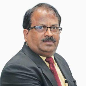 G. Chokkalingam