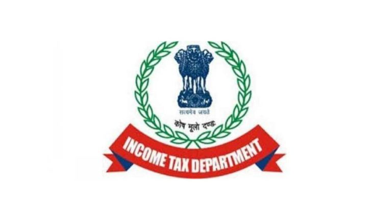 Tax Portal Glitch - A Blunder by the Government and Infosys