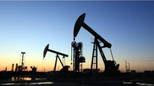 Blame Game Must End - Understanding the Oil Bond Math